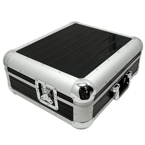 COVER E FLIGHT CASE