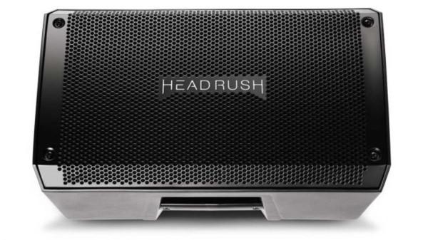 HEADRUSH FRFR 108 - 2000W
