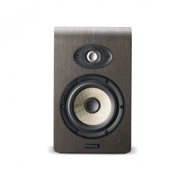 FOCAL SHAPE 50 - Made in France