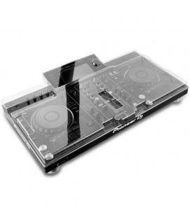 DECKSAVER DS PC XDJ RX 2 - DECK PROTETTIVO PER PIONEER XDJ RX2