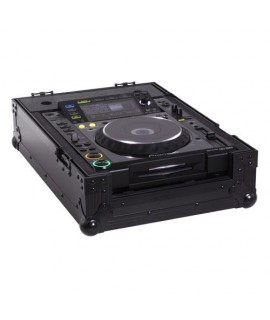 ZOMO PC - 2000 NSE - CASE PER CDJ 2000 - 1000 - 900 - 800
