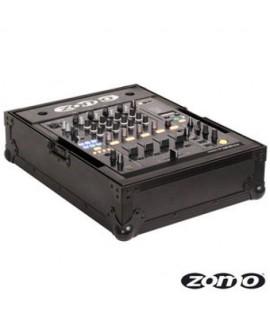 ZOMO PM - 900 NSE