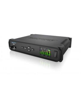 MOTU 8D - INTERFACCIA AES3 / SPDIF / USB / AVB-TSN con DSP