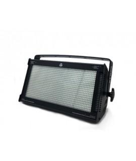 LED STROBE K1 Dmx 1000 Watt Led Strobe