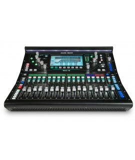 ALLEN & HEATH SQ-5 (SQ5)