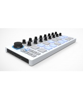 ARTURIA BEATSTEP - SEQUENCER STANDALONE