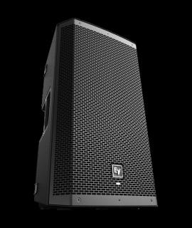 ELECTRO VOICE ZLX - 12P - OFFERTA