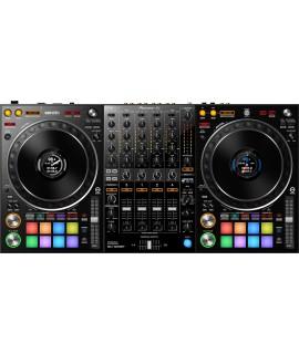 PIONEER PIONEER DDJ-1000 SRT (DDJ1000SRT) - CONSOLE DJ 4 CANALI PER SERATO DJ