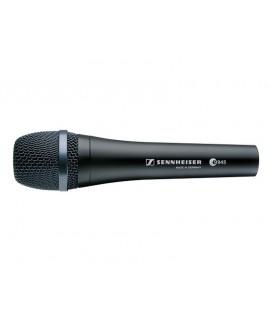 SENNHEISER E 945 - MICROFONO DINAMICO SUPER CARDIOIDE