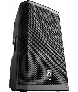 ELECTRO VOICE ZLX - 15P