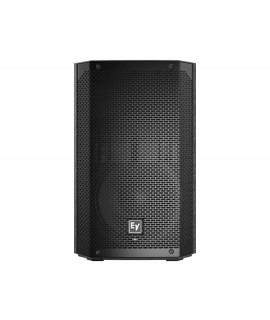ELECTRO VOICE ELX200 10P - CASSA ATTIVA 1200 W!!!