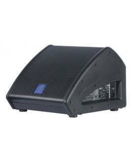 DB TECHNOLOGIES FLEXSYS FM10 - OFFERTA
