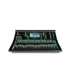 ALLEN & HEATH SQ-6 (SQ6)