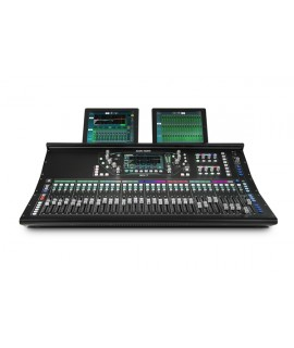 ALLEN & HEATH SQ-7 (SQ7)