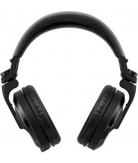 PIONEER HDJ-X7 K (HDJX7K) - BLACK