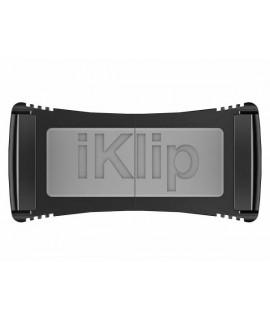IK MULTIMEDIA iKlip Xpand mini - PER SMARTPHONE
