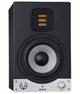 EVE AUDIO SC205 - INGEGNERIA ADAM !!!