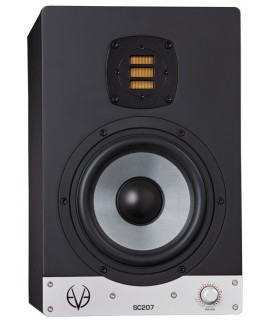 EVE AUDIO SC207 - INGEGNERIA ADAM !!!