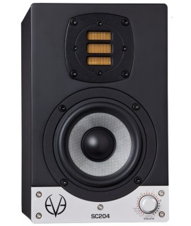 EVE AUDIO SC204 - INGEGNERIA ADAM !!!