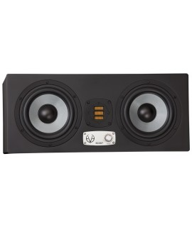 EVE AUDIO SC307 - INGEGNERIA ADAM !!!