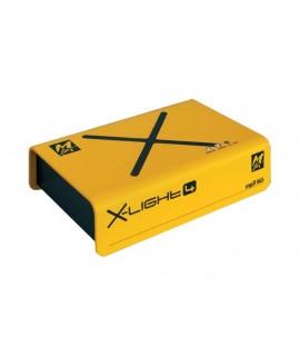 M-LIVE EXPANDER - X-LIGHT 4