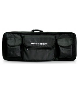 NOVATION GIGBAG 49