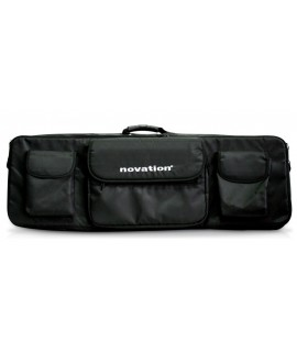 NOVATION GIGBAG 61
