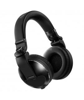 PIONEER HDJ-X10 K (HDJX10K) - BLACK