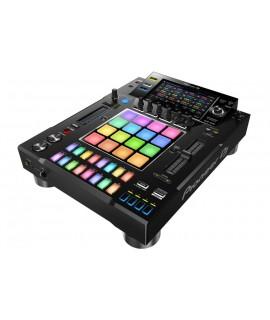 PIONEER DJS-1000 - SAMPLER DJ STANDALONE