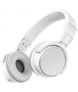 PIONEER HDJ-S7 W (HDJS7W) WHITE