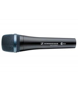 SENNHEISER E 935 (E935) - MICROFONO DINAMICO PER VOCE