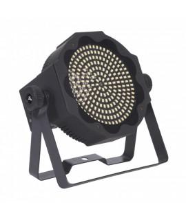 SAGITTER SLIMPAR FLC STROBO A LED