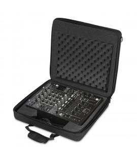 UDG Creator Pioneer CDJ-2000NXS2/ DJM-900NXS2/ Denon DJ SC5000/ X1800 Hardcase Black (U8449BL)