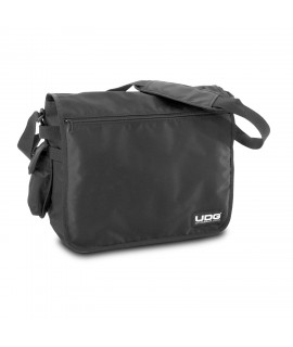 UDG ULTIMATE COURIERBAG (U9450)