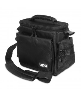 UDG ULTIMATE SLINGBAG BLACK (U9630)