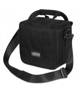 "UDG ULTIMATE 7"" SLINGBAG 60 (U9991BL)"