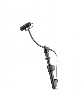 DPA D:VOTE 4099SM CORE - INSTRUMENT MICROPHONE WITH STAND MOUNT