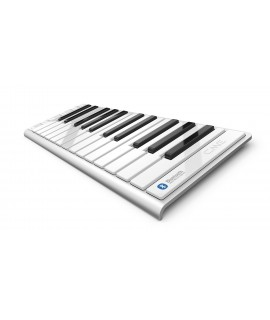 CME XKEY AIR 25 -  PC/MAC/IPAD/ANDROID COMPATIBILE