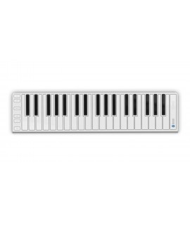 CME XKEY AIR 37 -  PC/MAC/IPAD/ANDROID COMPATIBILE - BLUETOOTH!