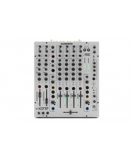 ALLEN & HEATH Mixer Xone 96