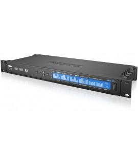 MOTU 16A AVB - INTERFACCIA THUNDERBOLT/USB