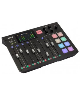 RODE RODECASTER PRO - CONSOLLE PER PODCAST