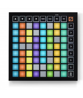 NOVATION LAUNCHPAD MINI MKIII (MK3)