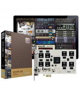 UNIVERSAL AUDIO UAD-2 OCTO CORE - in omaggio 1299€ di plug-ins fino al 31 Marzo!