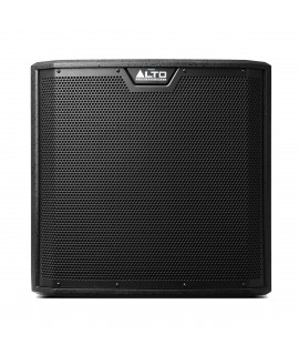ALTO TS318S - SUB 2000W