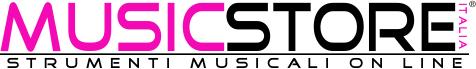 Music Store Italia